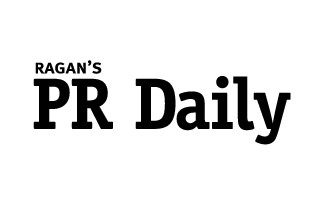 Ragan's PR Daily: Marketers, keep your hands off of your company's brand journalism