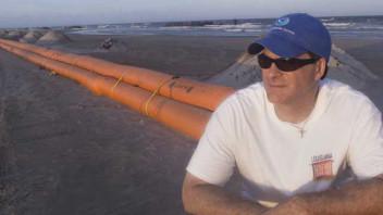 IABC Dallas Announces Newsroom Ink  Winner For Seafood News