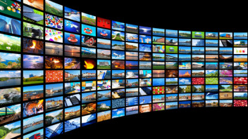 Online Newsrooms Puts Media Assets to Work For Companies