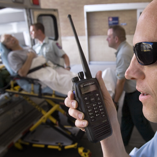 Motorola-Medical-l