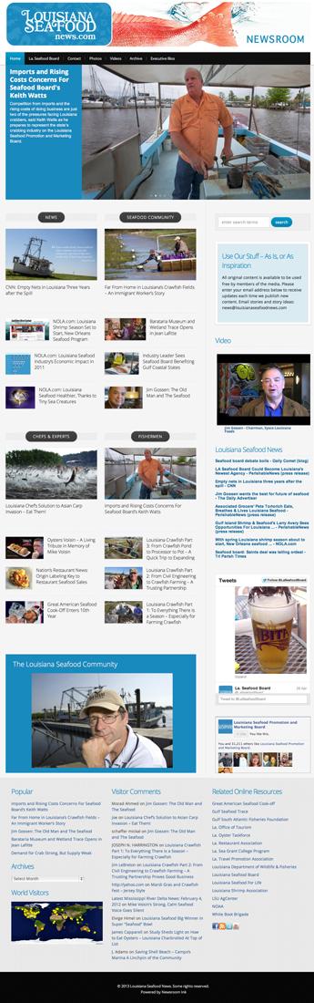 Seafood Newsroom_l
