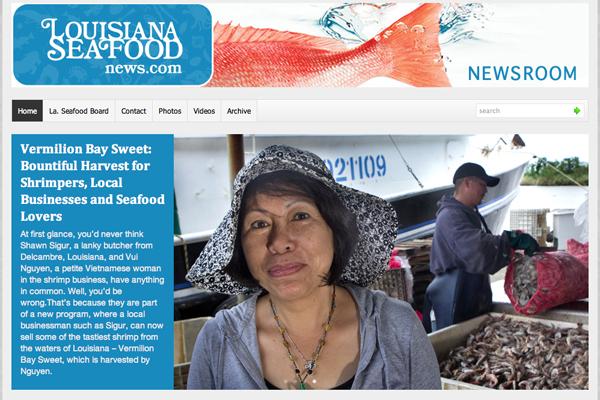 Seafood_h